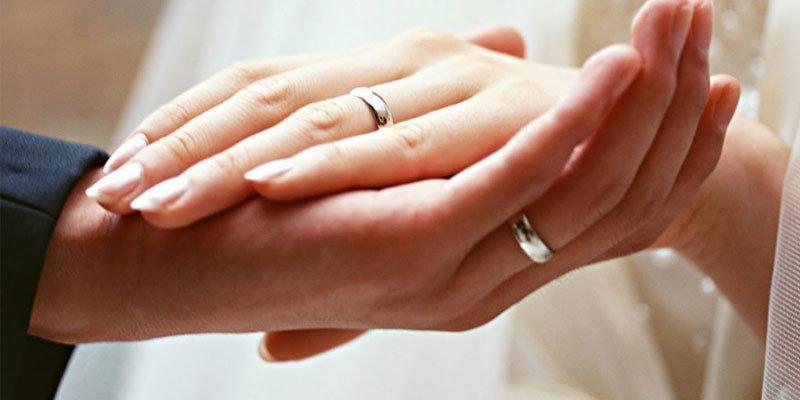 Evliliğim Nasıl Daha İyi olur?