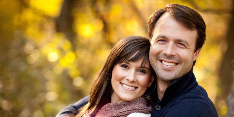 Evliliğimde Nasıl Mutlu Olurum